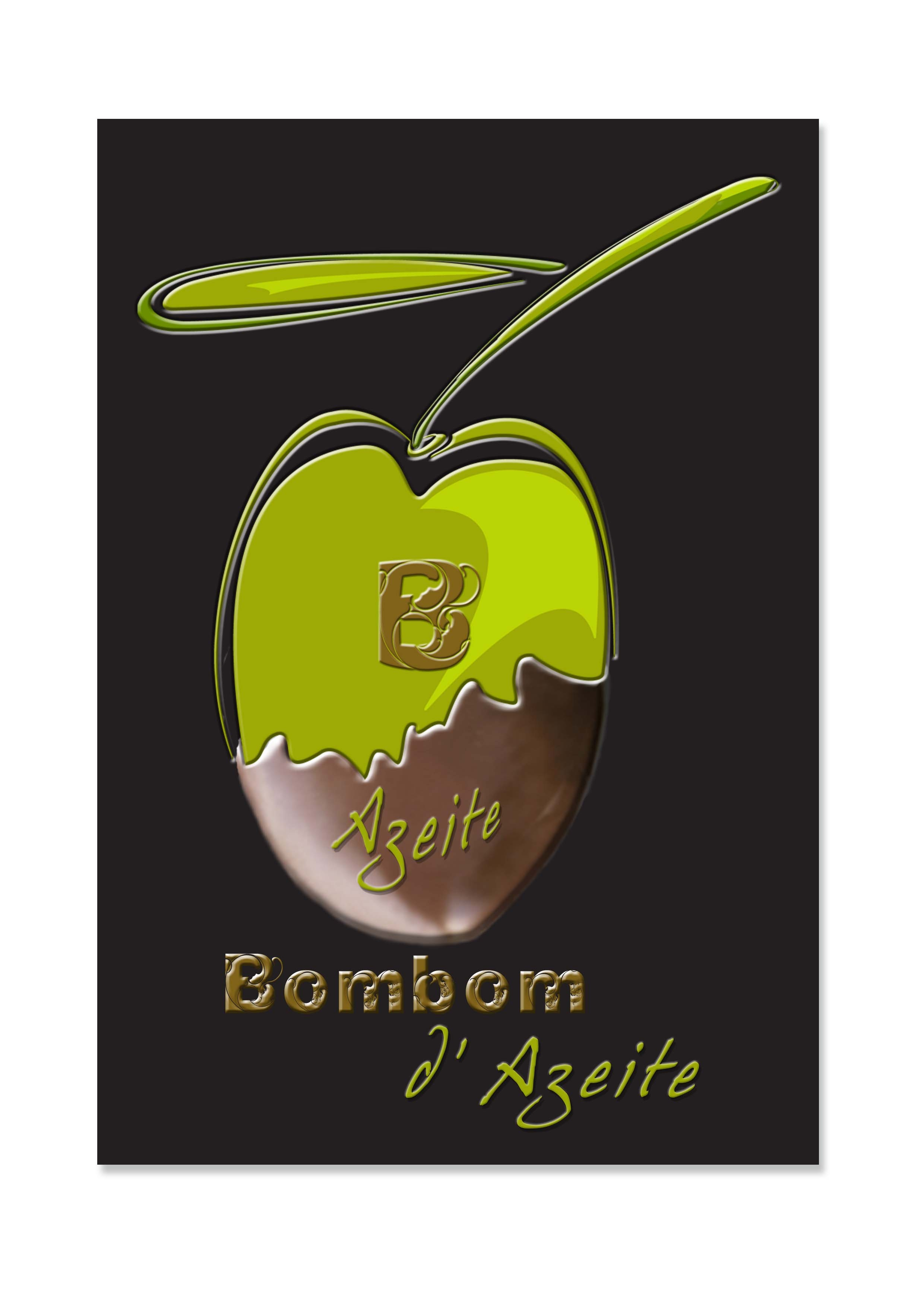logo_bombom
